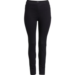 Lindex Slim Trousers
