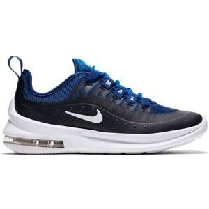 Nike AIR MAX MILLENIAL GS - Fiús cipő - Glami.hu db6dec37bf