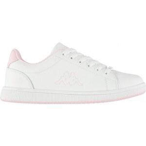 Kappa Sneaker cipő ARC-27401832 Fehér - Glami.hu b1bc8ec39f