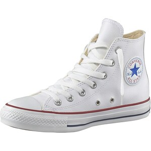 Converse All Star Basic Leather Sneaker