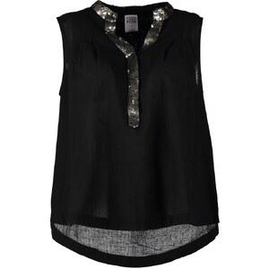 Vero Moda VENKE Top black