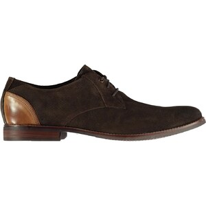 f561c7fcc99 Topánky Rockport Style Purpose Blucher Shoes Mens - Glami.sk