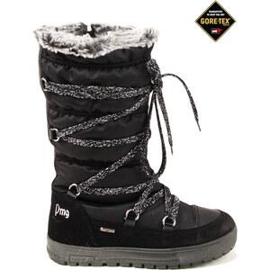SUPERFIT Zimní kozačky sněhule GORE-TEX  RECHA  - Glami.cz f2882a6ca4