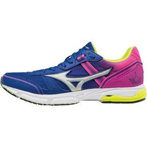 Běžecké boty Mizuno WAVE EMPEROR 3 j1gb187603 - Glami.cz f208330625