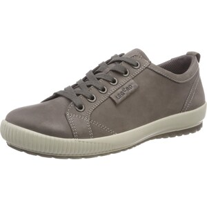Damen SneakerGraublei Legero Tanaro 2238 Eu H2WED9I