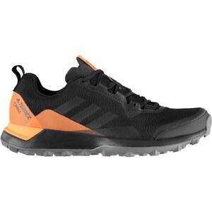 4fc8d1063ce boty adidas CMTK GTX Sn92 Black Orange - Glami.cz