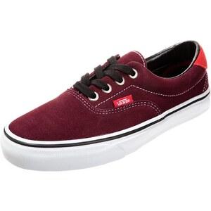 Vans ERA 59 Sneaker port royal