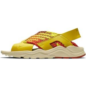 699c0b68a8952 Šľapky Nike W AIR HUARACHE HUARACHE ULTRA 885118-701 Veľkosť 36,5 EU -  Glami.sk