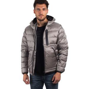 e5303e76181 Pánská bunda Pepe Jeans DOVER L - Glami.cz