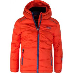 Children s Ski jacket LOAP FALDA - Glami.sk 999ff2fa81a