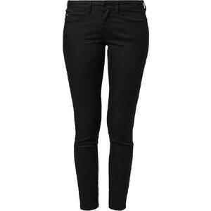 ONLY NYNNE Jeans Slim Fit black