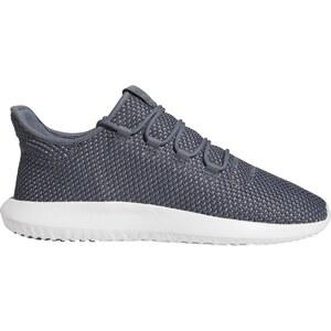 adidas Tubular Shadow Ck sivá 42 - Glami.sk 846d2c78d15