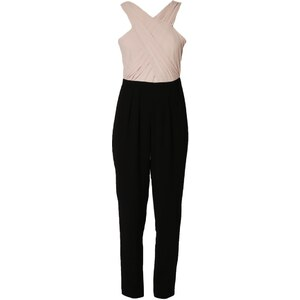 Dorothy Perkins Jumpsuit black