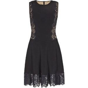 Four Flavor CANDICE Cocktailkleid / festliches Kleid schwarz