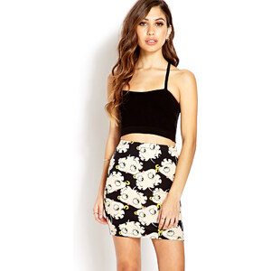 FOREVER21 Betty Boop Rock