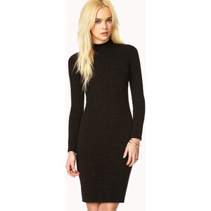FOREVER21 Must-Have Kleid