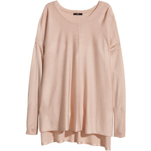 H&M Oversize-Pullover