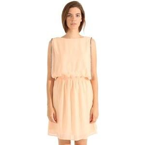 PIMKIE Kleid aus Voile