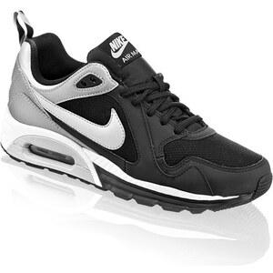 Air Max Trax Nike schwarz