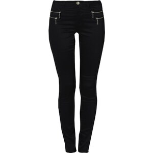 ONLY OLIVIA Jeans Slim Fit navy