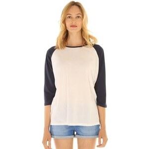 PIMKIE T-Shirt, zweifarbig