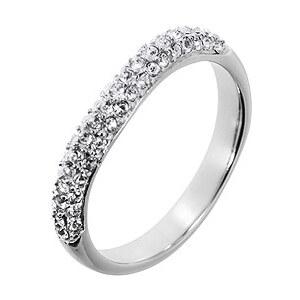 CADENZZA Brill Ring