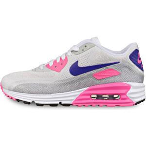 Nike Sneaker AIR MAX LUNAR90 C3.0 weiß