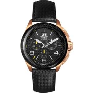 Pánske hodinky AVIATOR MIG-35 M.2.19.6.144.4 - Glami.sk 554ff1a5cb8