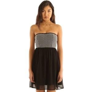 PIMKIE Kleid aus Materialmix