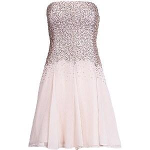 Vera Mont Cocktailkleid / festliches Kleid rosa