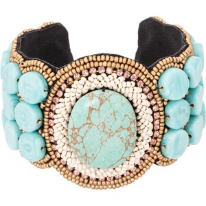 sweet deluxe SALERNO Armband multi