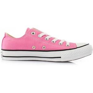 Converse Basic Chucks - AS OX - Pink Schuhgröße 37