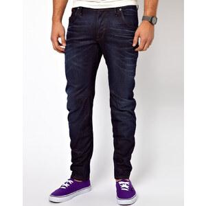 G Star Jeans Arc 3D Slim Fit Dark Aged