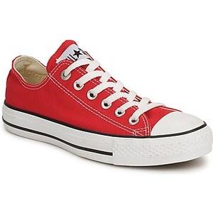 Sneaker ALL STAR OX von Converse