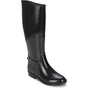 Damenstiefel CAVALIERE von Be Only