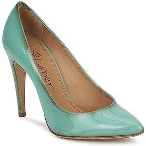 Pumps - von Eva Turner