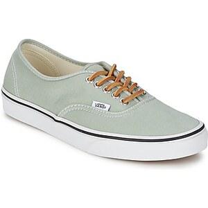Sneaker AUTHENTIC von Vans