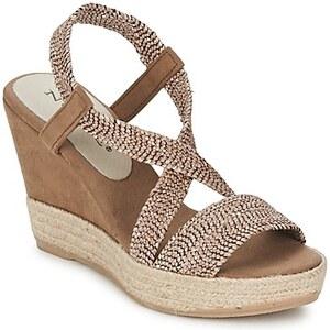 Sandalen ESPAMATI von Nome Footwear