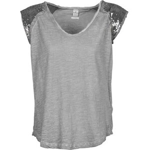 T-Shirt W3499 von Replay