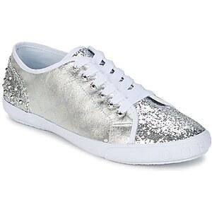 Sneaker LORAYNE LOW von Guess K