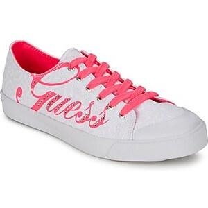 Sneaker SAPPHIRE LOW von Guess K