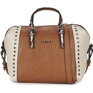 Handtasche ABRIL 221 von Sisley