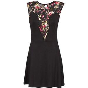 Kleid PFLEUR von Morgan
