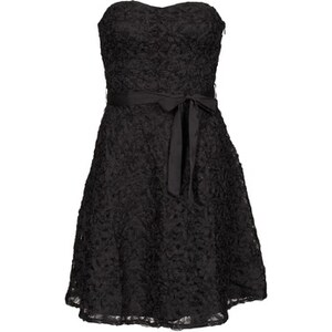 Kleid ROBUST von Morgan