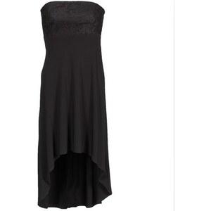 Kleid RENTEL von Morgan