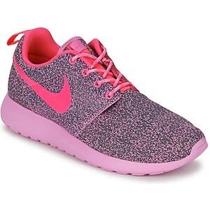 Sneaker ROSHERUN PRINT von Nike