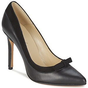 Pumps SUMATERIA von Betty London