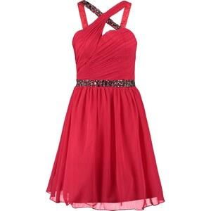 Little Mistress Cocktailkleid / festliches Kleid watermelon