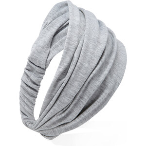 FOREVER21 Weiches Haarband
