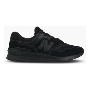 New Balance CM997HCI férfi sneakers cipő - Glami.hu 3902aef212